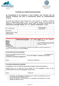 formular-ibk